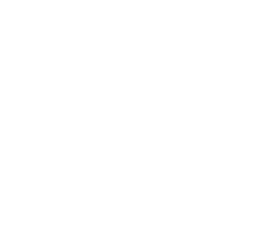 Doubl-tree